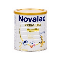 Novalac Premium 2 800g